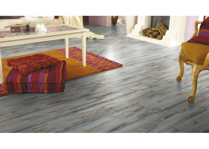 Ламинат My Floor: Fantasy Wood | MV848 | Фантастический лес | 32 класс  2