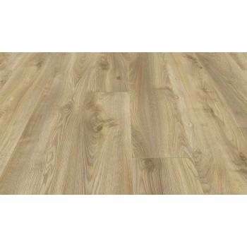 Ламинат My Floor: Makro Oak Natural | ML1019 | Макро Дуб Натуральный | 33 класс