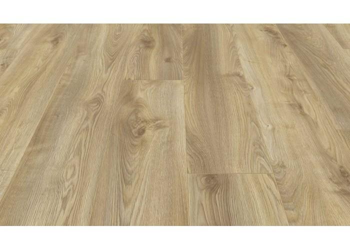 Ламинат My Floor: Makro Oak Natural | ML1019 | Макро Дуб Натуральный | 33 класс  1