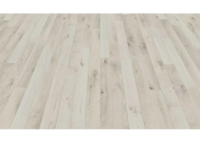 Ламинат My Floor: Oak Valdez | M8075 | Дуб Вальдес | 32 класс  1