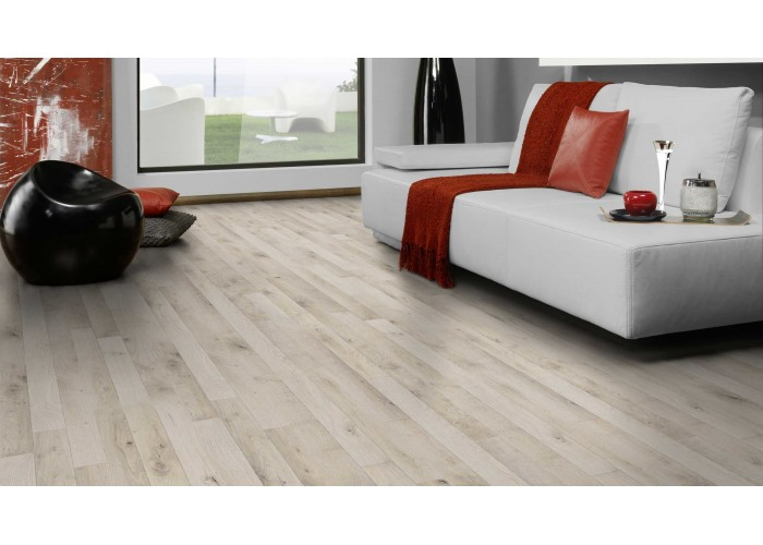Ламинат My Floor: Oak Valdez | M8075 | Дуб Вальдес | 32 класс  3