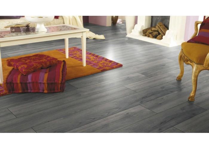 Ламинат My Floor: Pettersson Oak Grey | MV851 | Петтерссон Дуб Серый | 32 класс  2