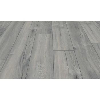 Ламинат My Floor: Pettersson Oak Grey | MV851 | Петтерссон Дуб Серый | 32 класс