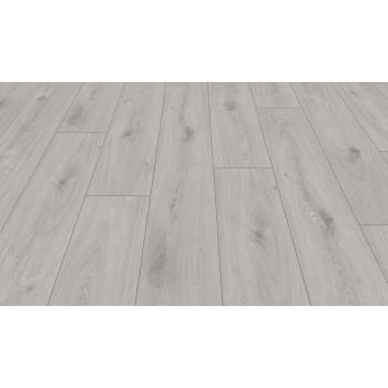 Ламинат My Floor: Prestige Oak White | M1001 | Престиж Дуб Белый | 33 класс
