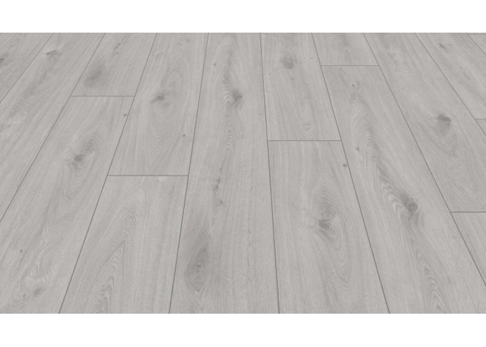 Ламинат My Floor: Prestige Oak White | M1001 | Престиж Дуб Белый | 33 класс  1