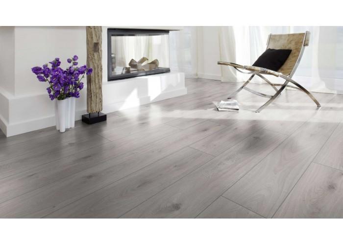 Ламинат My Floor: Prestige Oak White | M1001 | Престиж Дуб Белый | 33 класс  2