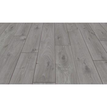 Ламинат My Floor: Timeless Oak Grey | M1206 | Бесконечный Дуб Серый | 33 класс