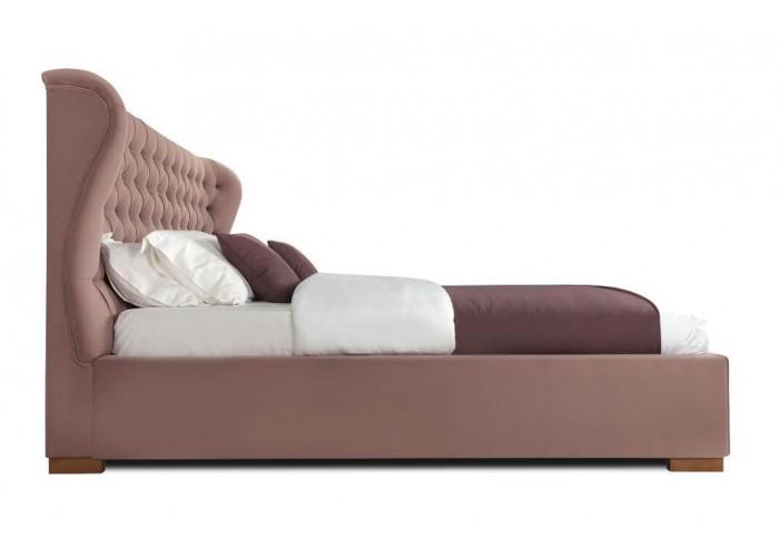 Кровать Анабель  5