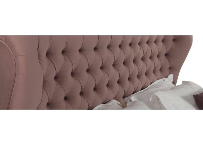 Кровать Анабель  2