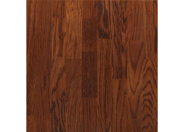 Паркетная доска Old Wood цвет дуб какао  2