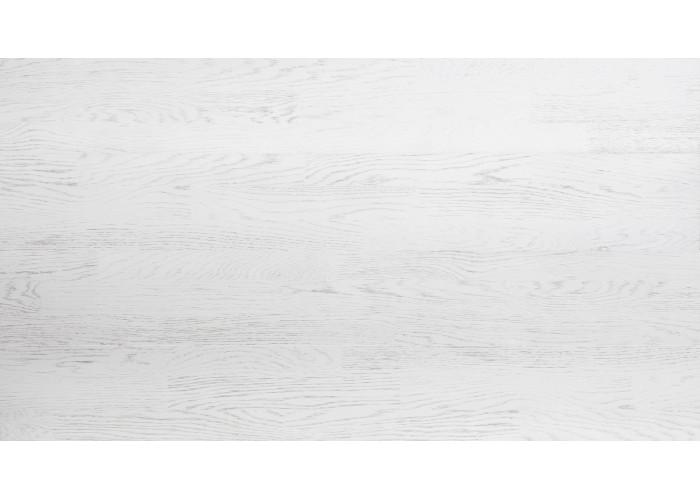 Паркетная доска Old Wood цвет дуб снежный  2