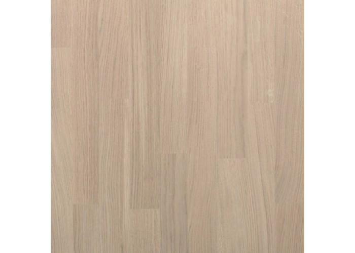 Паркетная доска Old Wood цвет дуб карамель  3