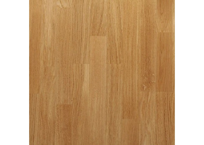 Паркетная доска Old Wood цвет дуб классик  4