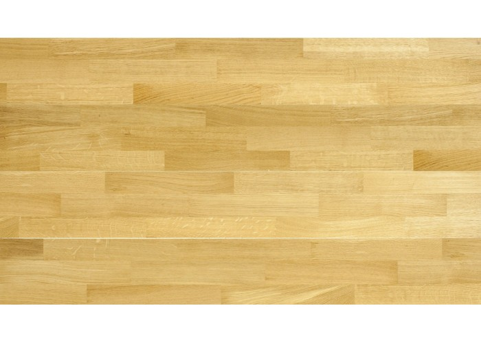 Паркетная доска Old Wood цвет дуб классик  3