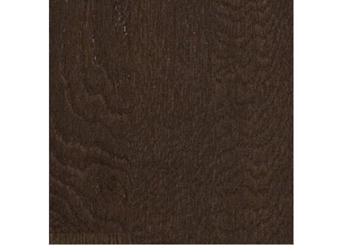 Паркетная доска Old Wood цвет дуб шоколад  3