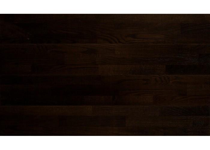 Паркетная доска Old Wood цвет дуб шоколад  2