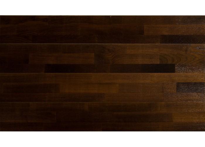 Паркетная доска Old Wood цвет ясень мокко  3