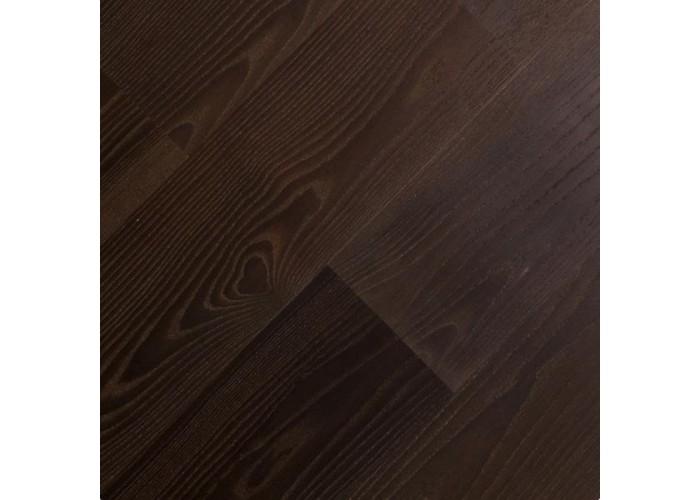 Паркетная доска Old Wood цвет ясень мокко  2