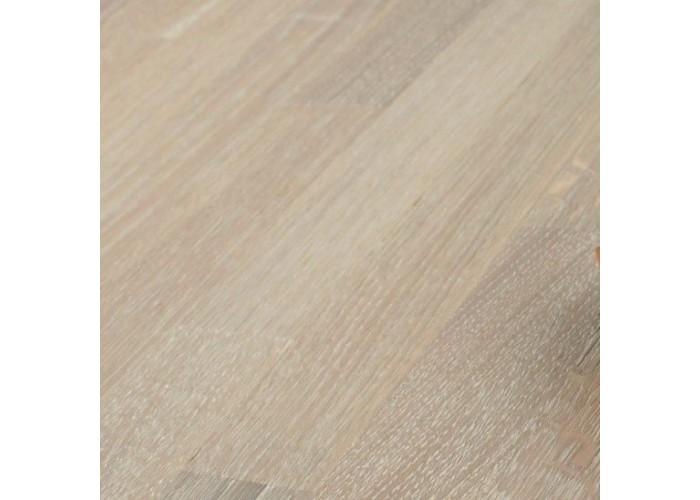 Паркетная доска Old Wood цвет дуб карамельный белый пигмент  2