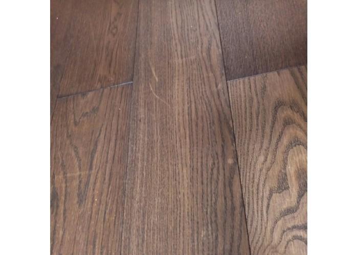 Паркетная доска Old Wood цвет дуб комфорт  1