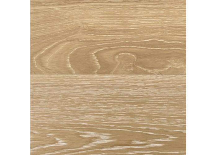 Паркетная доска Old Wood цвет дуб натур белый  2