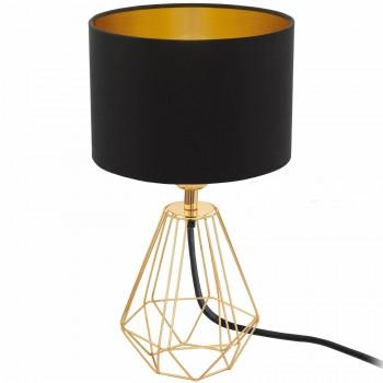 Настольная лампа – Eglo – Carlton 2