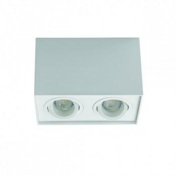 Точечный накладной светильник – Kanlux – Gord