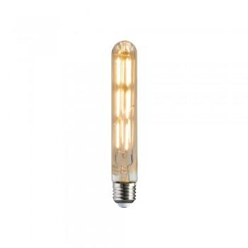 LED лампа Skarlat LED T30-6W-8