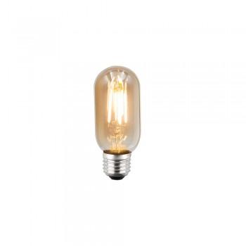LED лампа Skarlat LED T45-4W-8