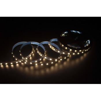 LED лента Skarlat LED LV-5050-60-IP44 3000K