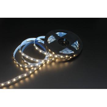 LED лента Skarlat LED LV-5050-60-IP44 4000K