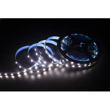 LED лента Skarlat LED LV-5050-60-IP44 6000K
