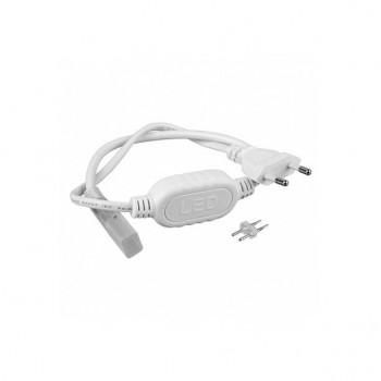 LED лента Skarlat LED Plug 8A