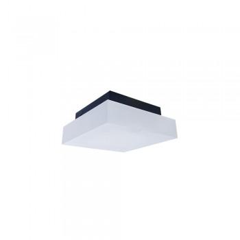 Точечный светильник Skarlat RDLC79013 7W BK 4000K
