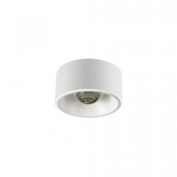 Точечный светильник Skarlat RSLC78013 30W WH 4000K