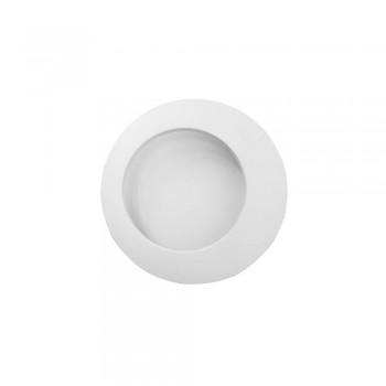 Настенный светильник Skarlat RWLB082 5W WH 3000K