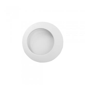 Настенный светильник Skarlat RWLB082 5W WH 4000K