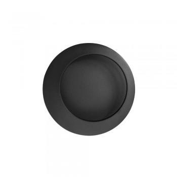 Настенный светильник Skarlat RWLB099 7W BK 3000K