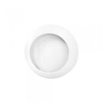 Настенный светильник Skarlat RWLB099 7W WH 3000K