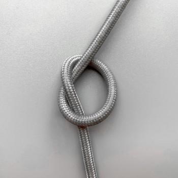 Skarlat PRO-01-15-5m
