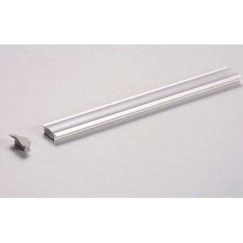 Алюминиевый профиль Skarlat LED PXG-2050