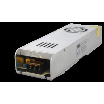 Блок питания Skarlat LED PS360/24-IP20