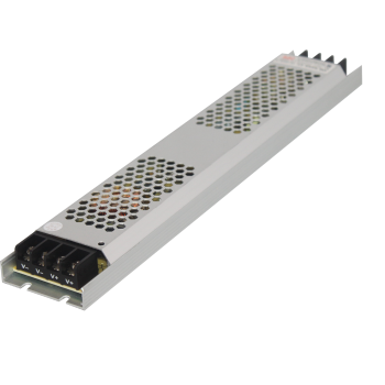Блок питания Skarlat LED PS60/12-IP20