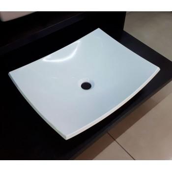 Умывальник NATURA 500 торговой марки Fancy Marble