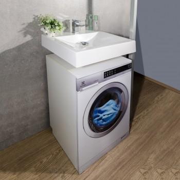 Умывальник над стиральной машиной Lily
