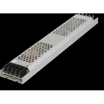 Блок питания Skarlat LED PS200/12-IP20