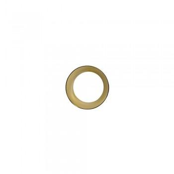 Комплектующие Skarlat H208B GD rings 65mm