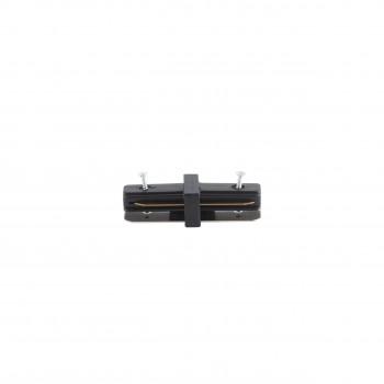 Комплектующие Skarlat STR-2101-11