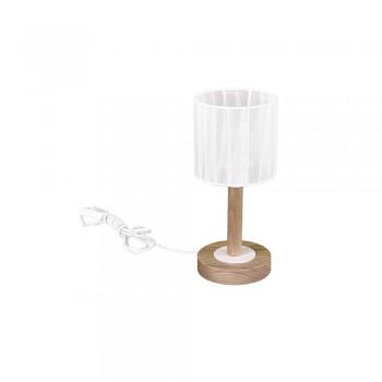 Настольная лампа Skarlat SW 1011-1A