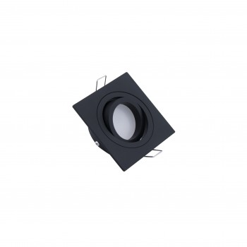 Точечный светильник Skarlat TH5809 BK